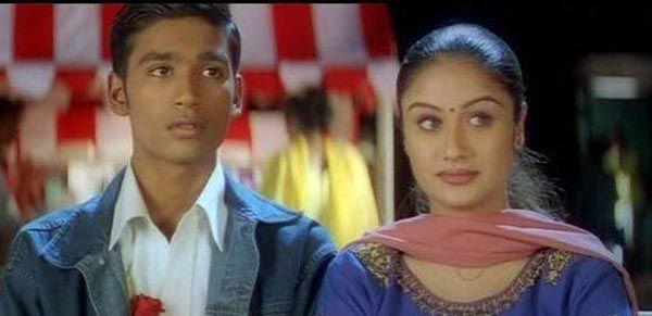 Aadukalam Kadhal Konden Pudhupettai   5 performances of Dhanush that will make your jaw DROP!