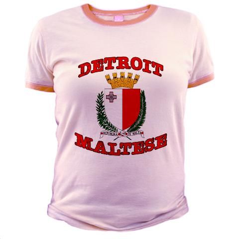 Cafepress has the best selection of custom t shirts for How much is a custom t shirt