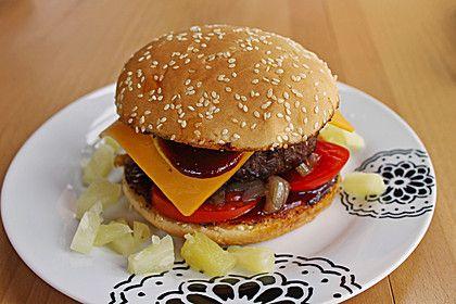 Drumboys Big Kahuna Burger 3