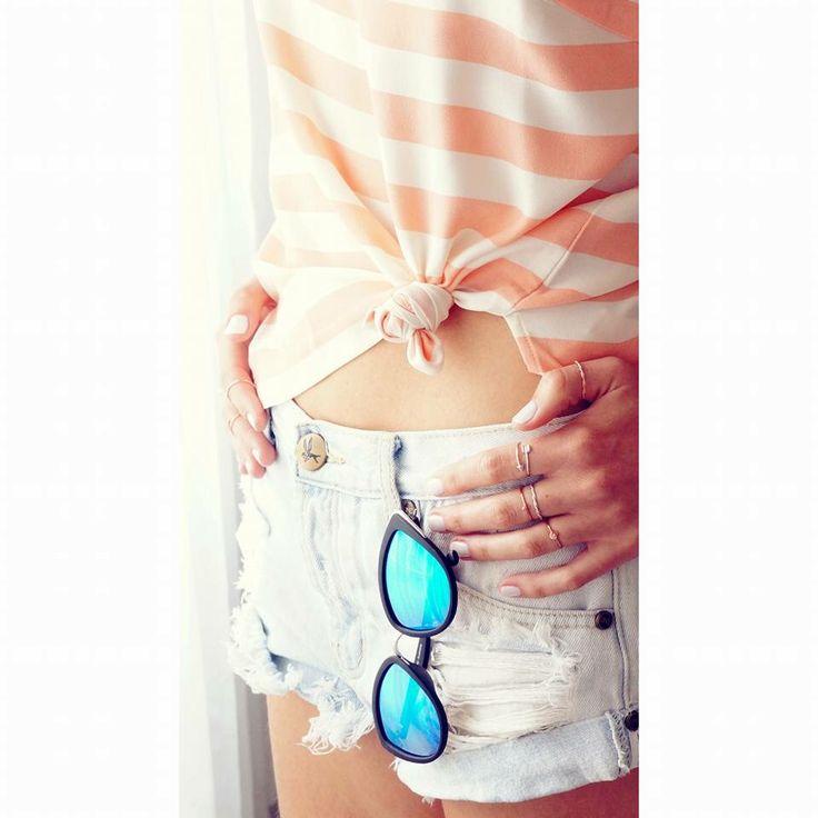 Bo Zenith fine rings • Solid Silver 925 • Rhodium or 18k Plt • All designs adjustable  www.bozenith.com.au  #bozenith #tinystackrings #sydneyjewellery #stylerings #quayaustraliaglasses #oneteaspoonbanditshorts #saboskirttop