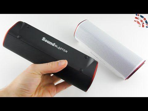 Sound Blaster FRee - Sound Blaster - Creative Labs (Polska)