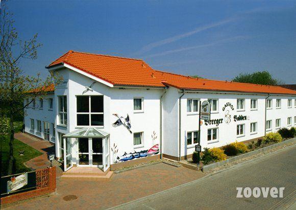 Hotel Breeger Bodden foto's. Bekijk Vakantie foto's van Hotel Breeger Bodden in Rügen Eiland (Oostzee) | Zoover