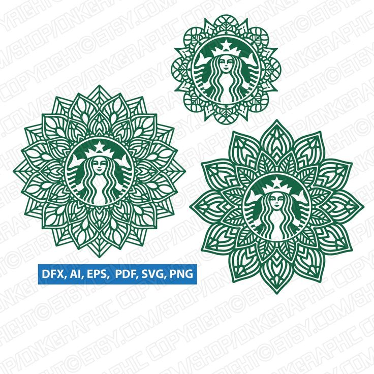 Pin on Vaso de starbucks