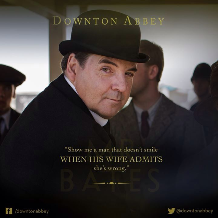 1000+ images about Downton Abbey on Pinterest | Lady ...