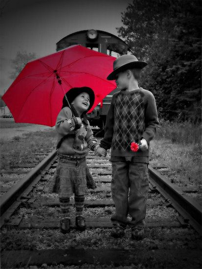 25 best ideas about red umbrella on pinterest pencil