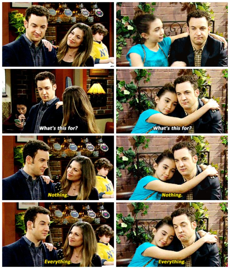 girl meets world cory quotes Cory and topanga were notes to each other or quotes from various episodes 5 the middle school in girl meets world is john quincy adams and it.