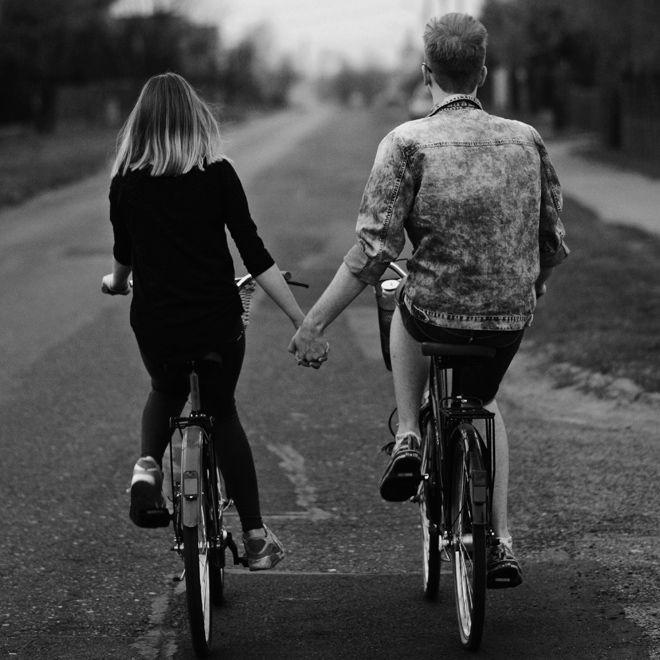 Beziehung Ende