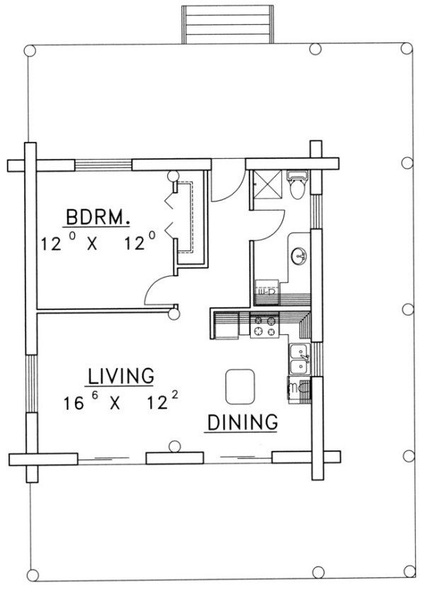 Beau House Plan #452701 And Many Other Home Plans, Blueprints By Westhome  Planners