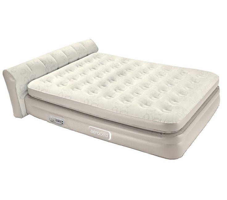 10 best matelas fauteuils gonflables images on pinterest - Lit gonflable confort supreme 2 personnes ...