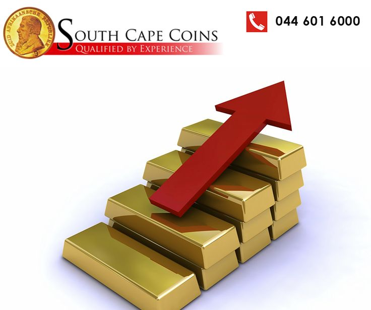 #Didyouknow that when the value of the U.S. dollar dropped between 1998 and 2008 the price of gold nearly tripled? For more information about our coins, enquire now at Web: http://anapp.link/5D0 or Mobile: http://anapp.link/5D1 . #SouthCapeCoins #gold #TuesdayTrivia