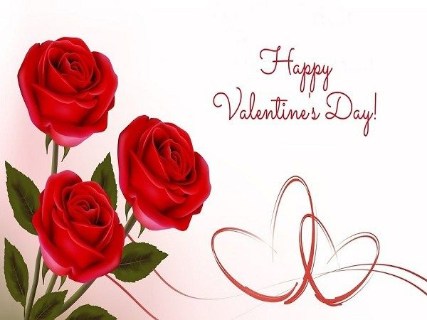 Valentines Day Pictures Download Valentine Day 2019 Images