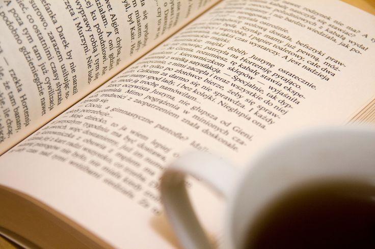 Auteursrecht op samenvattingen - Mag je samenvattingen van boeken schrijven en deze verkopen?