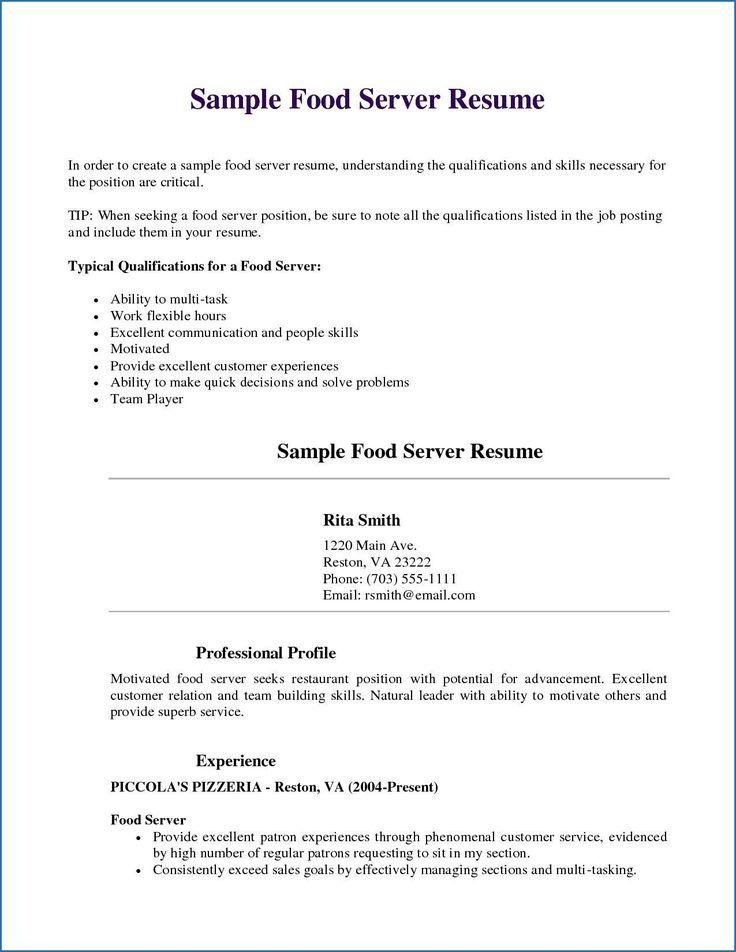 communication skills for resume new soft skills resume