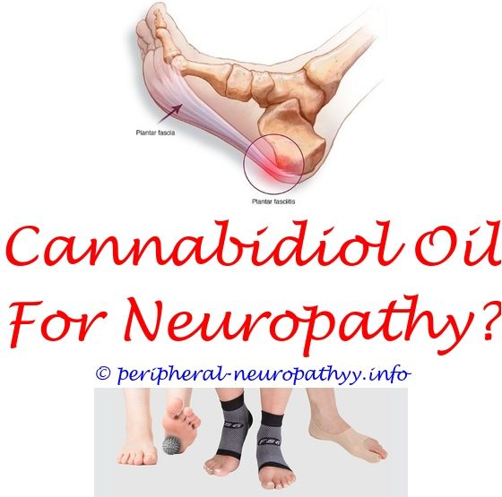 nbme 15 diabetic neuropathy pain - leg neuropathy icd 9.axonal sensorimotor neuropathy treatment causes of stcking and glove apttern neuropathy periheral neuropathy specialist nyc 9770781837
