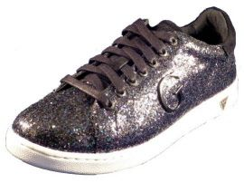 Fashion shoes sneakers for women, by Guess Marciano