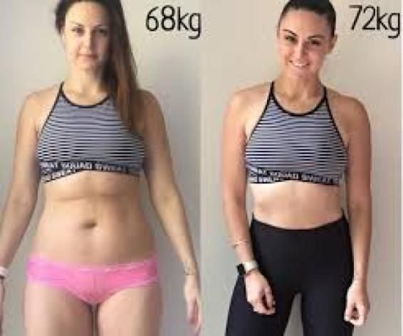 best way to gain weight fast yahoo answers