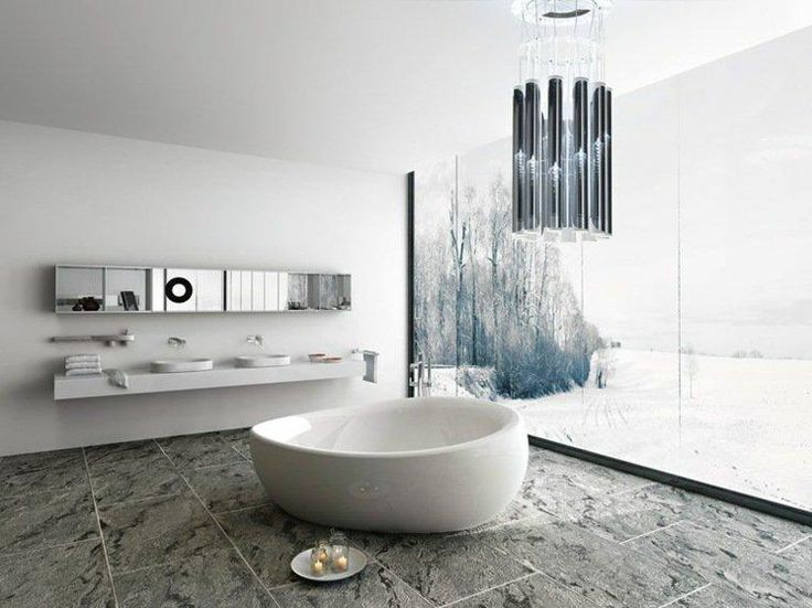 Chandeliers design for interior and modern lighting