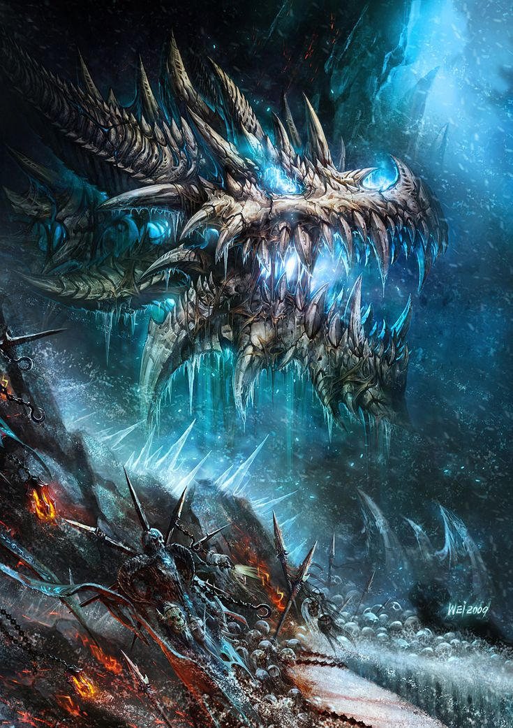 16 best WoW魔兽 images on Pinterest | Drawings, Video games and ...