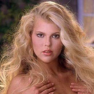 Nude Miss Cal 36