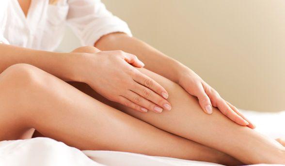 kobiece-nogi-pielegnacja (5)