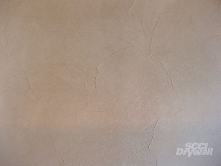 18 best drywall texture options images on pinterest for Wall texture styles