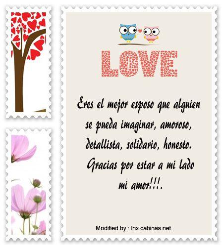 enviar mensajes de amor para mi esposa con imàgenes,palabras y tarjetas de amor para mi esposa: http://lnx.cabinas.net/buscar-mensajes-de-amor-para-mi-esposo/