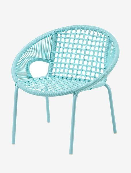 ber ideen zu bequeme st hle auf pinterest runde. Black Bedroom Furniture Sets. Home Design Ideas