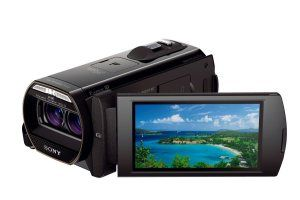 HD Camcorder Review > http://computer-s.com/...