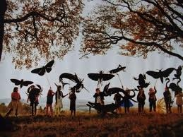 tim walker pictures book - Google Search