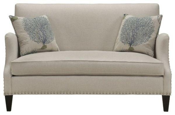 Little sofa