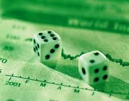 Estadística y probabilidad  http://docentes.educacion.navarra.es/msadaall/geogebra/normal.htm