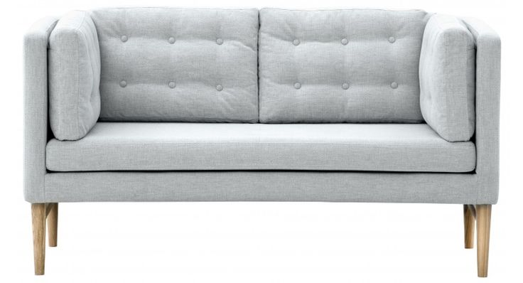 63 best home living rooms images on pinterest living room home living room and home ideas. Black Bedroom Furniture Sets. Home Design Ideas