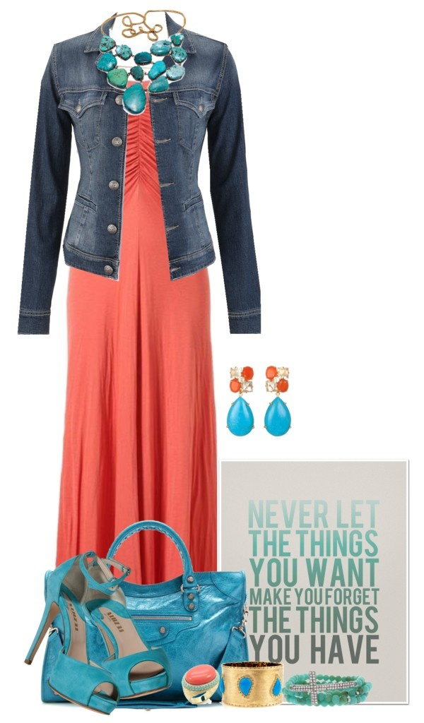 """""""Untitled #2038"""" by lisa-holt ❤ liked on Polyvore"""