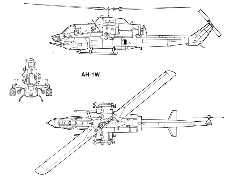 329 best images about model sheet