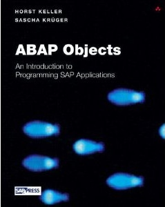 ABAP Objects: Introduction to Programming SAP Applicationshttp://sapcrmerp.blogspot.com/2012/01/abap-objects-introduction-to.html