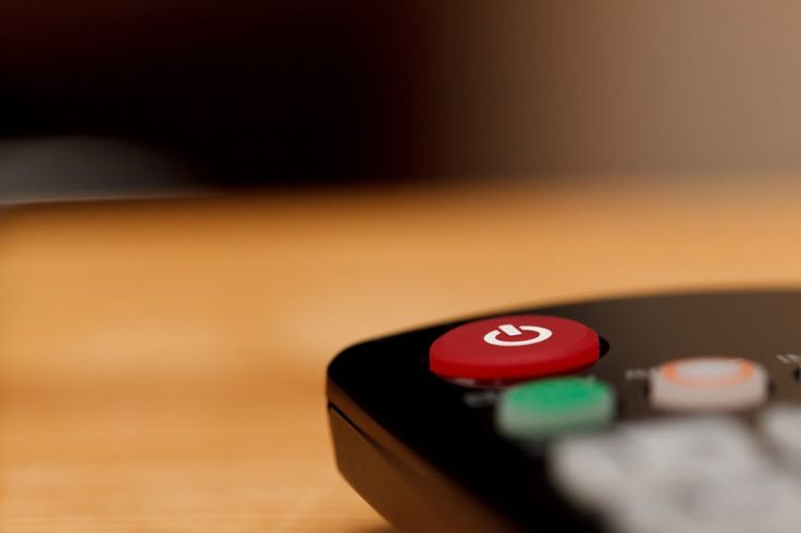 Samsung TV Remote for Android has launched the premium version, without ads. Check out more at andev website.