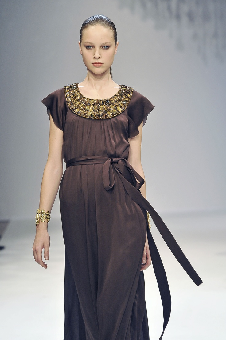 50 Best Egyptian Fashion Images On Pinterest Egyptian Fashion Egypt And Fashion History