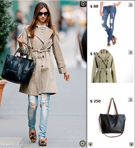 Street Style Semi Formal - Shop matching products in this pic at http://www.stylediggin.com/classic-semi-formals/