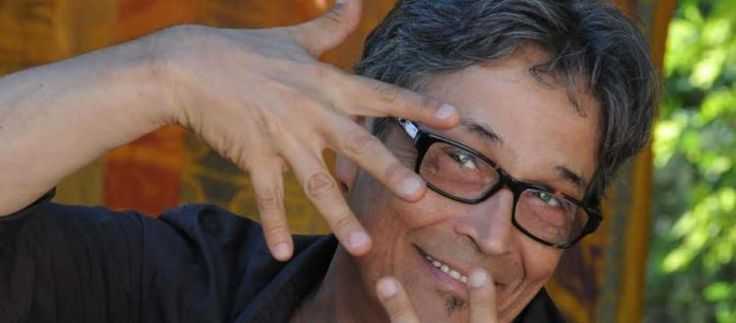 Chano Dominguez al Pomigliano Jazz Festival