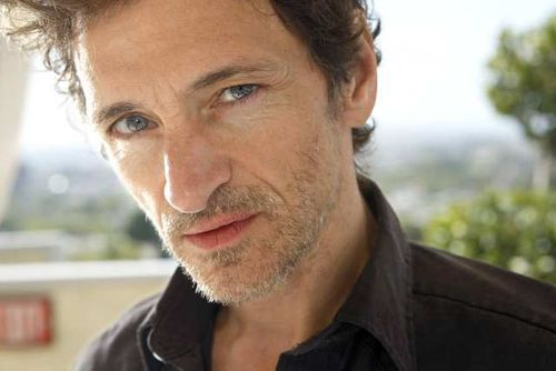 john hawkes - latest crush. what a great, scene-stealing actor.