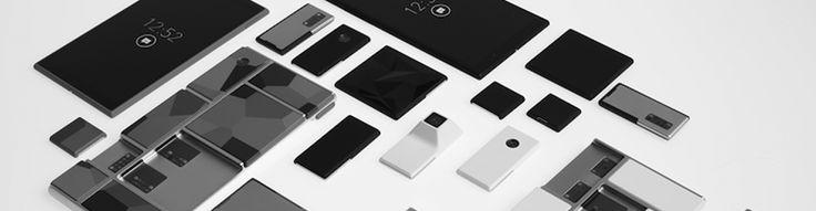 Project Ara: moduláris okostelefon - http://rendszerinformatika.hu/blog/2014/03/04/project-ara-modularis-okostelefon/?utm_source=Pinterest&utm_medium=RI+Pinterest