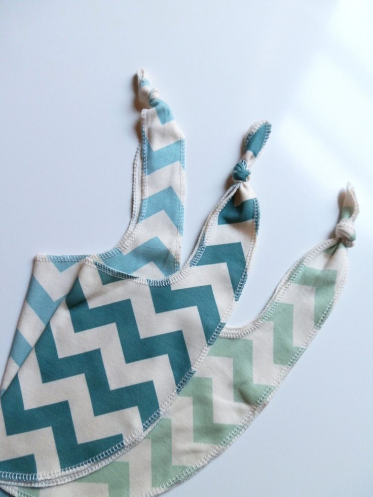 Chevron Bibs, Pick 3, Bright Colored Organic Cotton Bibs, Neutral Baby Gift. $29.65, via Etsy.: Baby Head, Cotton Bibs, Organic Cotton, Neutral Baby, Colored Organic, Baby Gifts, Chevron Bibs, Baby Boy