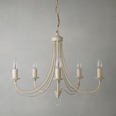25 best light fittings images on pinterest ceiling lighting