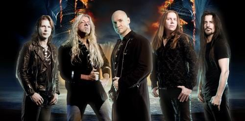 primal fear band | primal-fear-band-pic