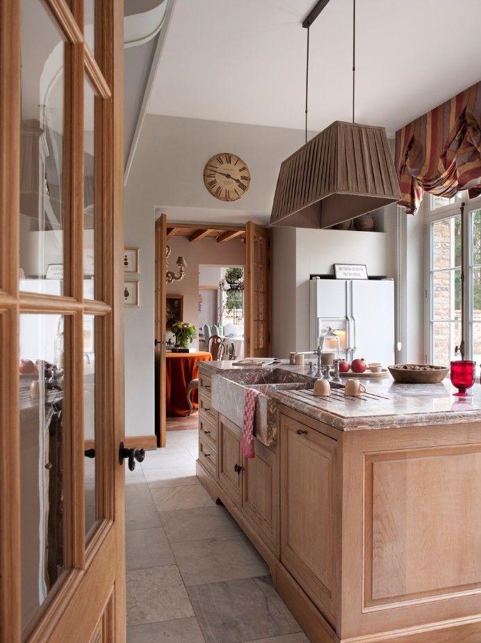 101 best lef vre interiors belgium images on pinterest - French interior design companies ...