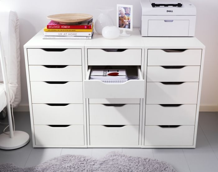 1000 Images About Regresso S Aulas Ikea On Pinterest Ikea Ideas Living Rooms And Nova