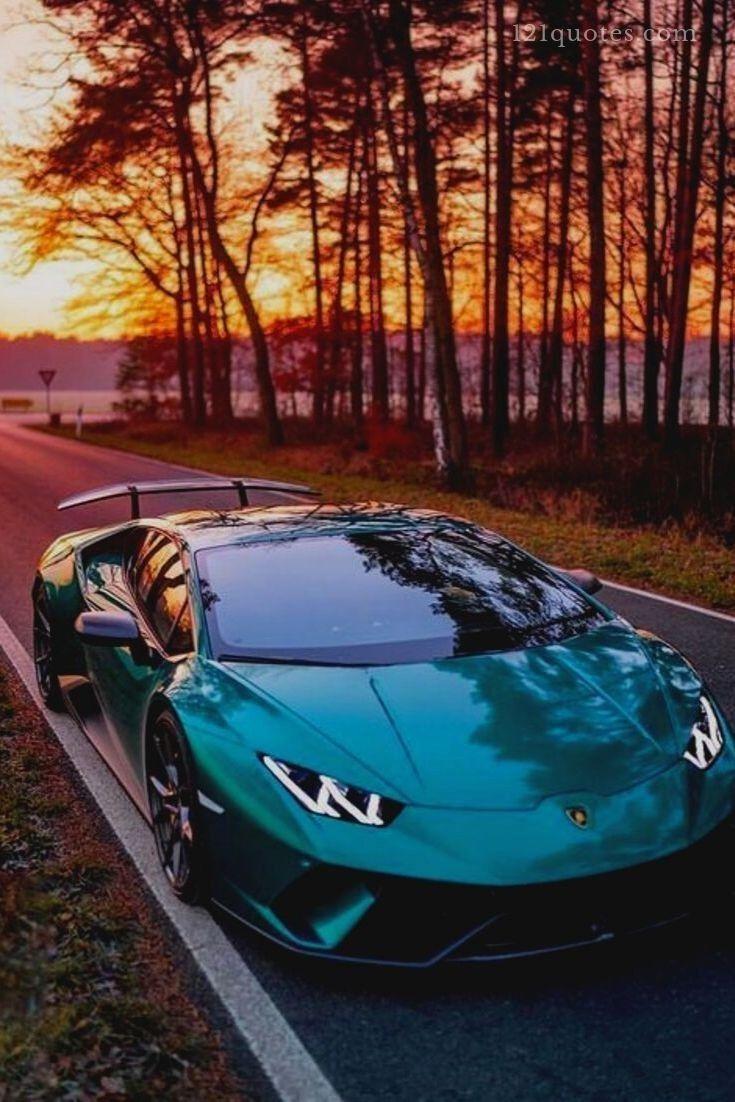 Super Carz In 2020 Lamborghini Cars Best Luxury Cars Top Luxury Cars