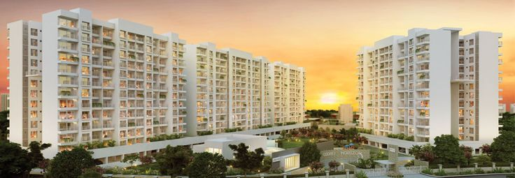Godrej Horizon Pune - Exclusive Offers by Auric Acres Real Estate – Real Estate India - http://www.auric-acres.com/godrej-horizon-pune/