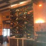 Mencia Restaurante