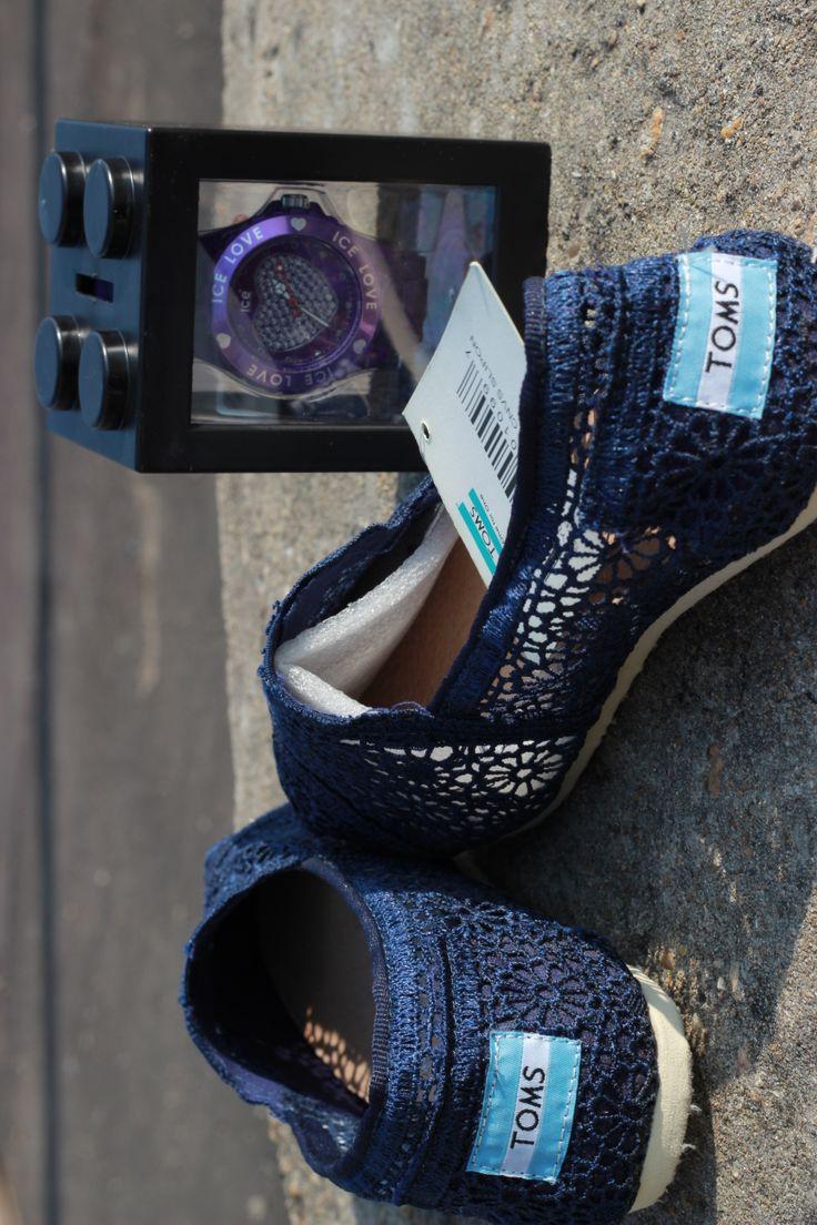 toms shoes #authentictomsshoessale